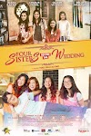 Discover the lives of Salazar sisters 10 years back in 'Four Sisters Before The Wedding'
