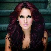 к чему снится красить волосы?