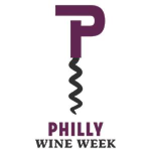 PPW-Final-Logo-White-300x300.png
