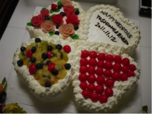 cake8-300x225.png