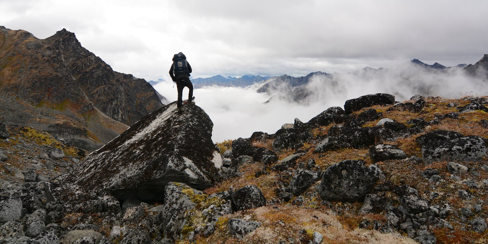 Hiking_in_the_Talkeetna_Mountains_of_Alaska.JPG