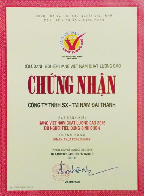 chung-nhan-hang-viet-nam-clc.jpg