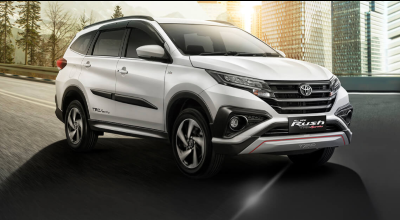 Harga Toyota Rush All New.png