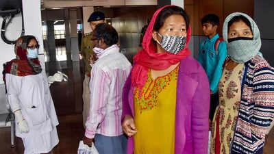 52-testing centres for coronavirus in India: Complete list
