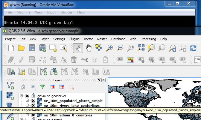 geoserver-qgis-layer.png