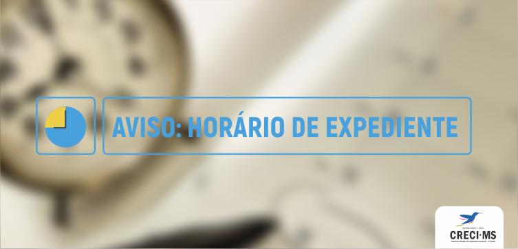 destaque_horario_exp.png