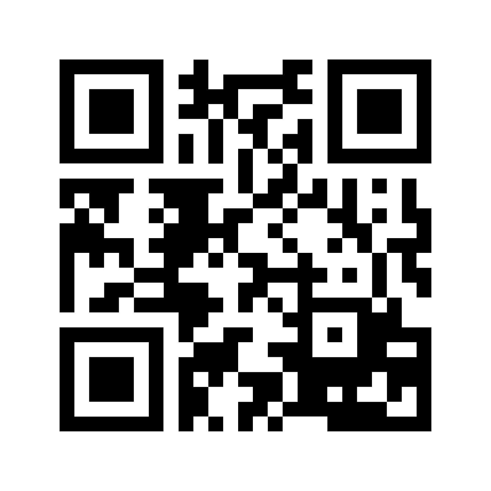 http_www.nga.gov_content_ngaweb_Collection_artist-info.1391.html.png