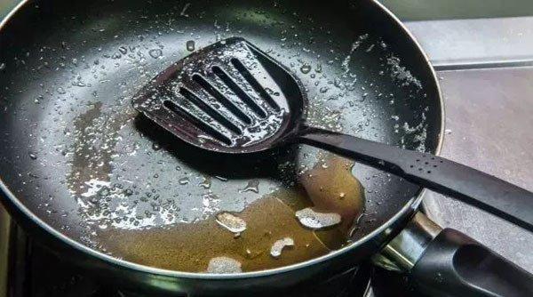 Description: 5 thói quen nấu nướng gây ung thư, 90% người Việt đang mắc phải