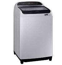 5 Best Samsung Top Loading Washing Machines In India (Review & Buying Guide) [month] [year]