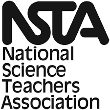 Image result for nsta logo