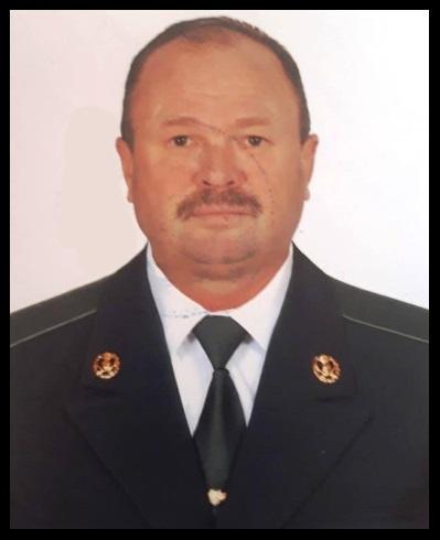 https://novynarnia.com/wp-content/uploads/2019/07/Oleksandr-Lin.jpg