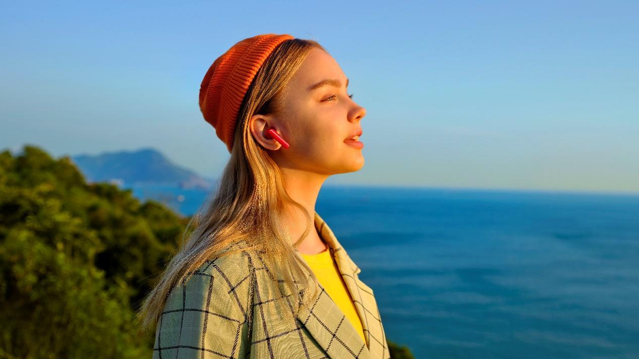 HUAWEI FreeBuds 4i loại bỏ tạp âm, cho giới trẻ thích nghe nhạc pop - ge3VoDBVo3ujfLZiyZvF30exGd LiDU f 2ULMulkdqHnAttj3yCiqMxUxE981XI502l6WvLh6qnX8G5drib7QO0zU7Mgpf4pQab8nVc0n2LsqiBO0j6F Vm637lakN28M1pG00