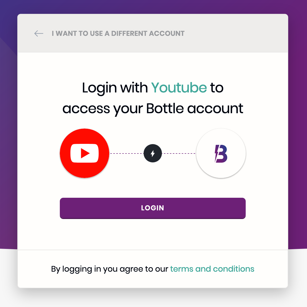 With YouTube poised to penalize a broad array of videos, content creators can use these five steps to monetize their work with bitcoin.