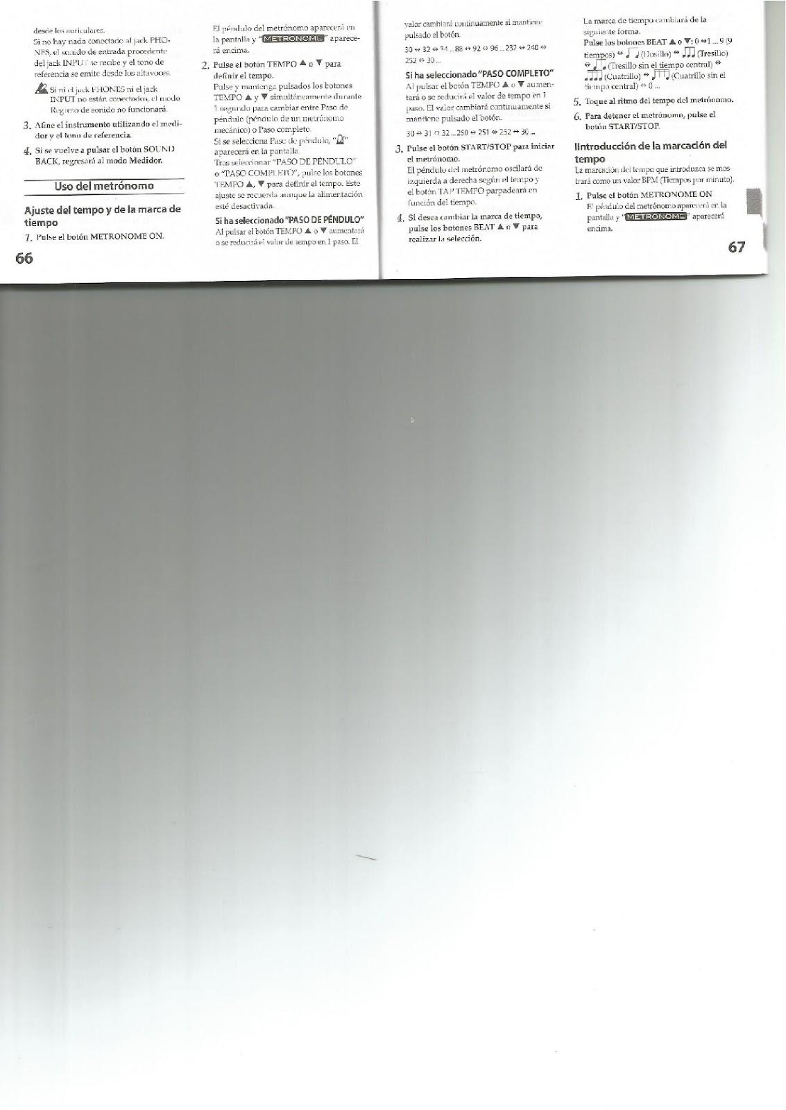 manuaisequiposPDF-024.jpg