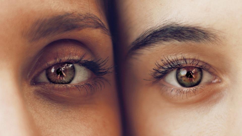 eyes-2564517_960_720.jpg