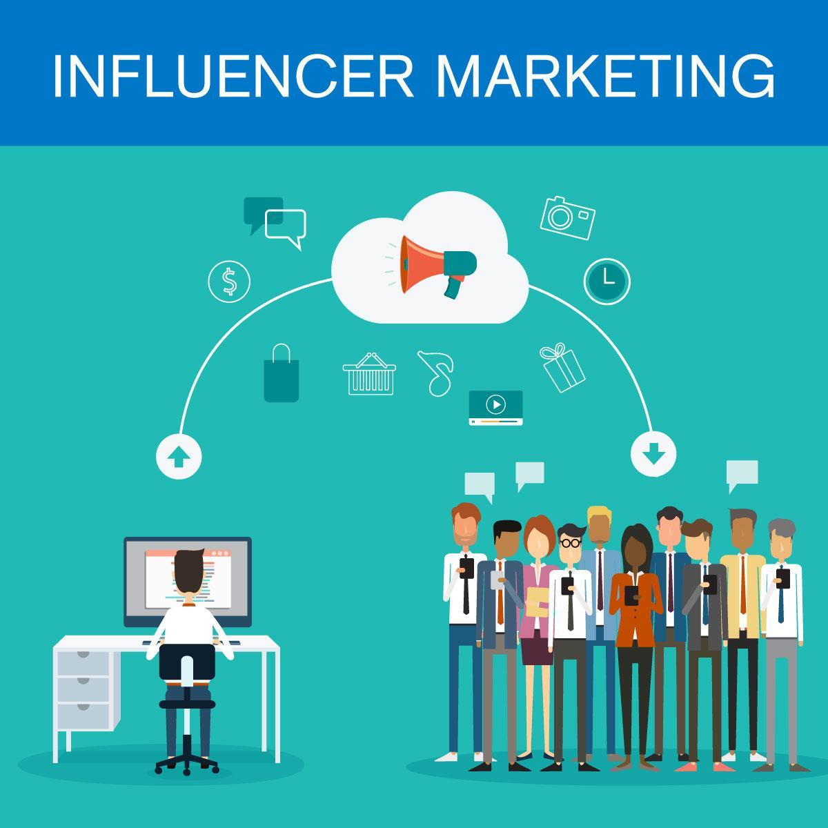 C:\Users\lenovo\Downloads\BDC_Blog_InfluencerMarketing-1200x1200-1.jpg