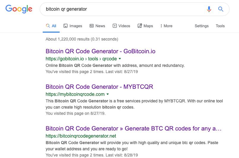 rinkos dangtelis bitcoin ateities sandoriai btc nafito vamzdynas