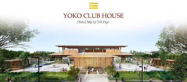 Casland cung cấp dịch vụ tư vấn mua bán căn hộ takara residence có tâm