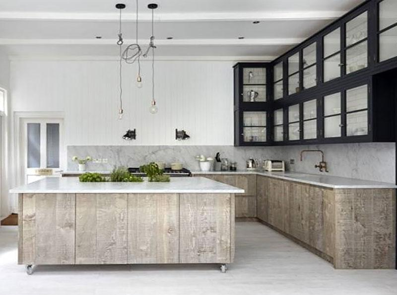 trending kitchen cabinets 4
