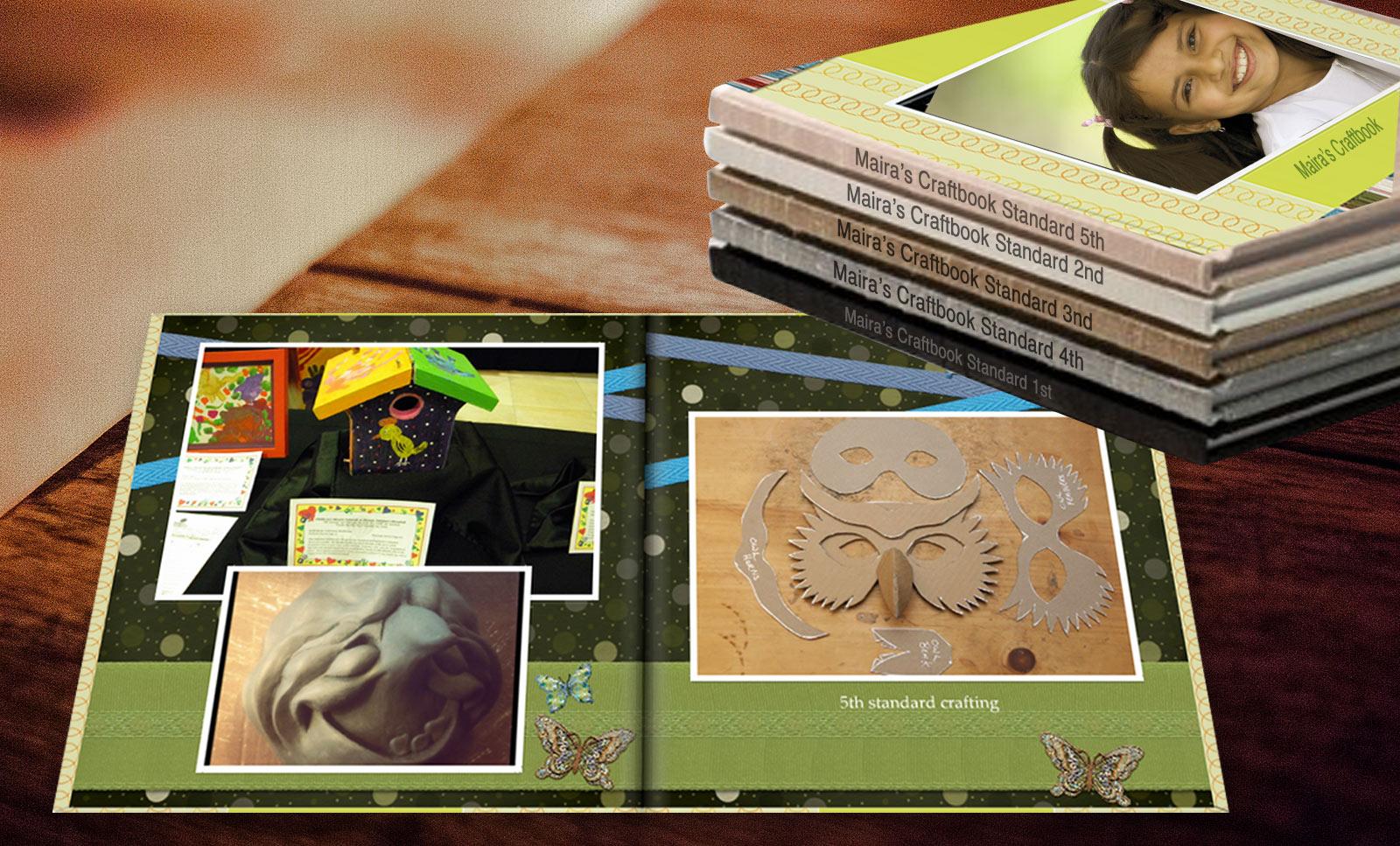 CraftbookIN1