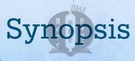 jompsynopsis
