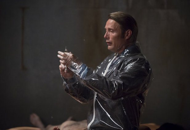hannibal-in-plastic-suit-2__140529214449.jpg