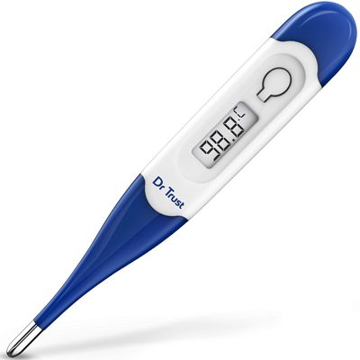 Dr. Trust Medical Digital Thermometer