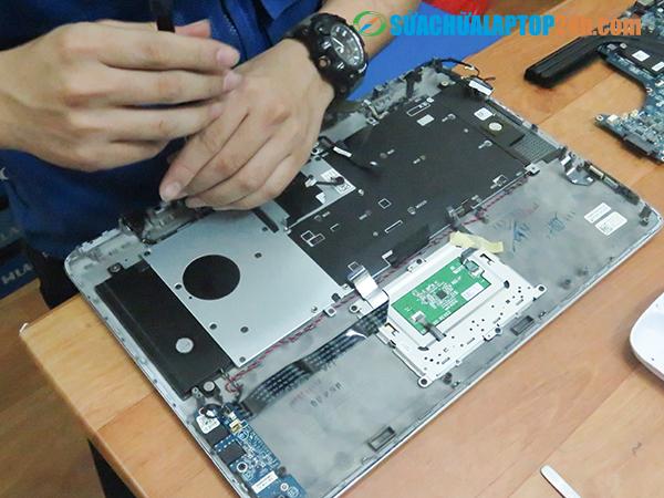hoc-sua-laptop-mien-phi-1