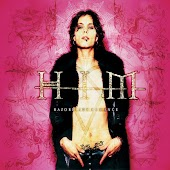 Razorblade Romance (Deluxe Re-Mastered)