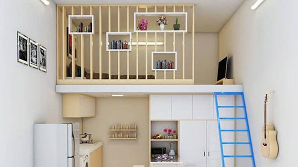 Tham khảo giá tiền khi cần thuê nhà để phù hợp chi phí bỏ ra