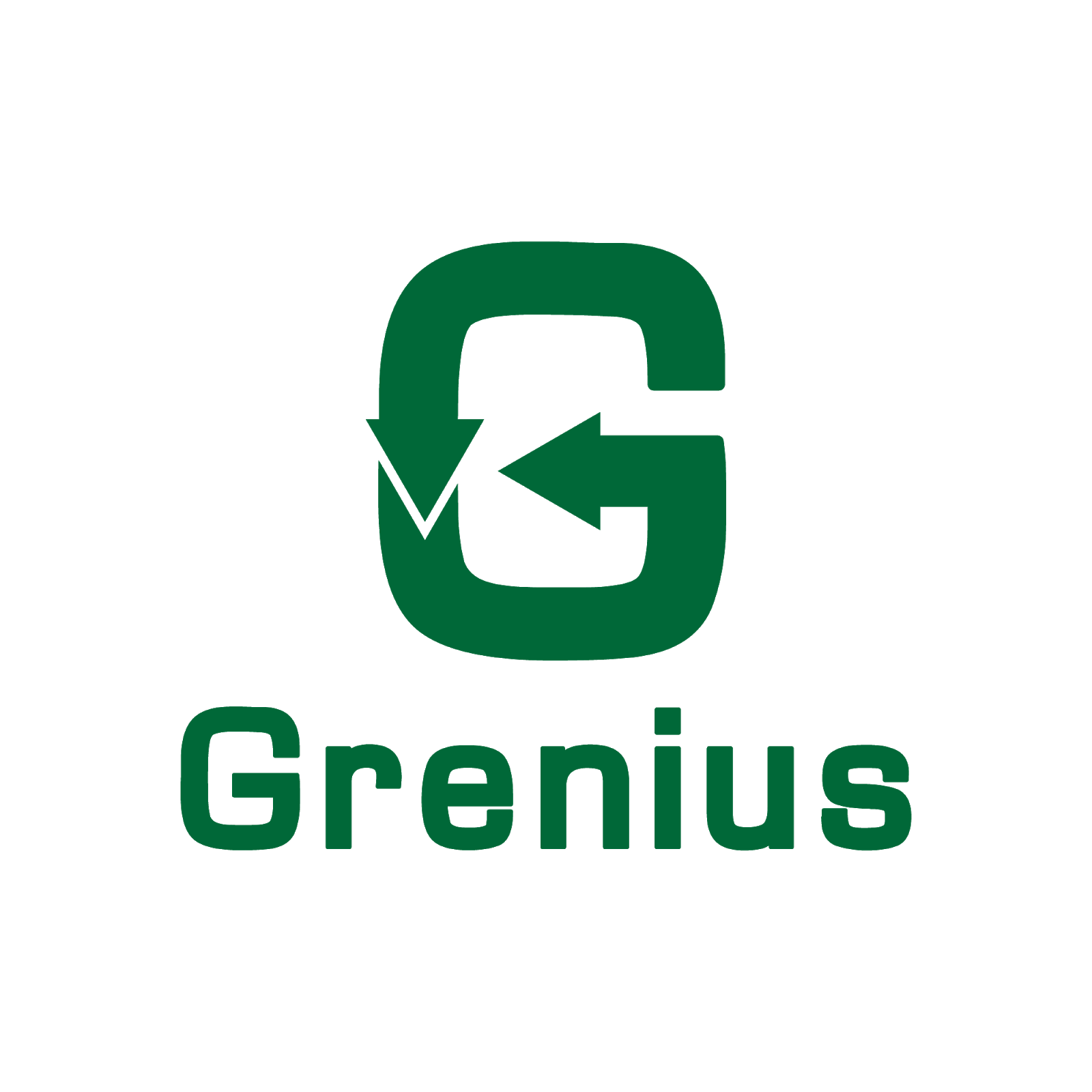 About Us grenius