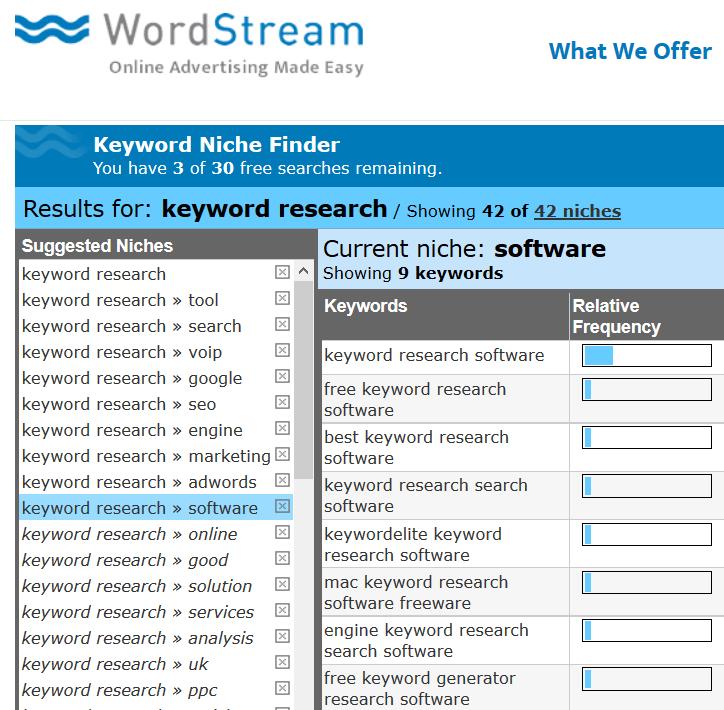 wordstream-keyword-research-tools.png