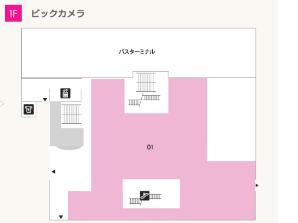 j002.【札幌エスタ】1Fフロアガイド170429版.jpg