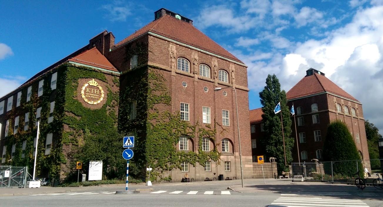 KTH Stockholm.jpg