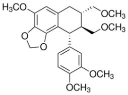 hypophyllanthin.png
