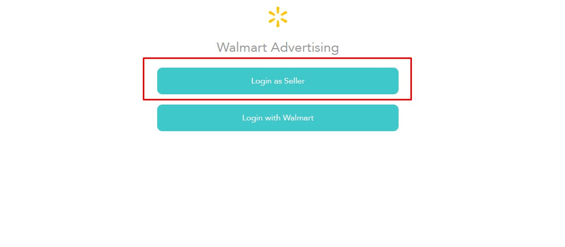 Step By Step Process Of Creating Manual Ppc Campaign On Walmart