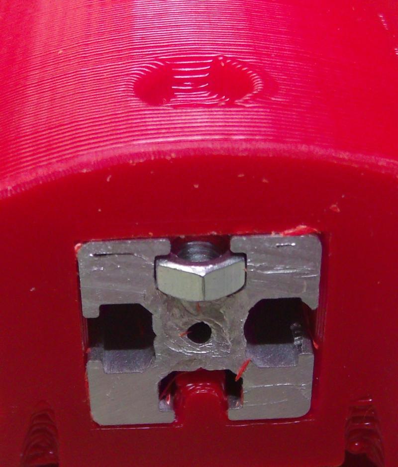 Insert-nut-1-R.jpg