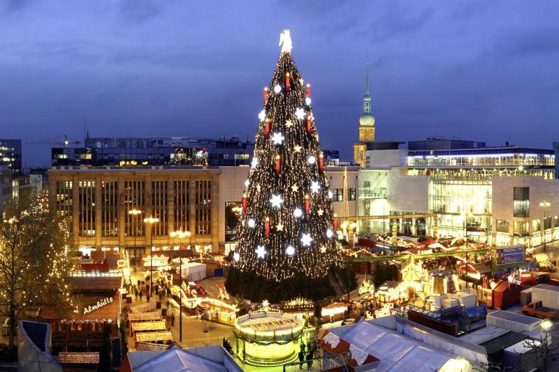 weihnachtsmarkt2010_stand24_lb.jpg