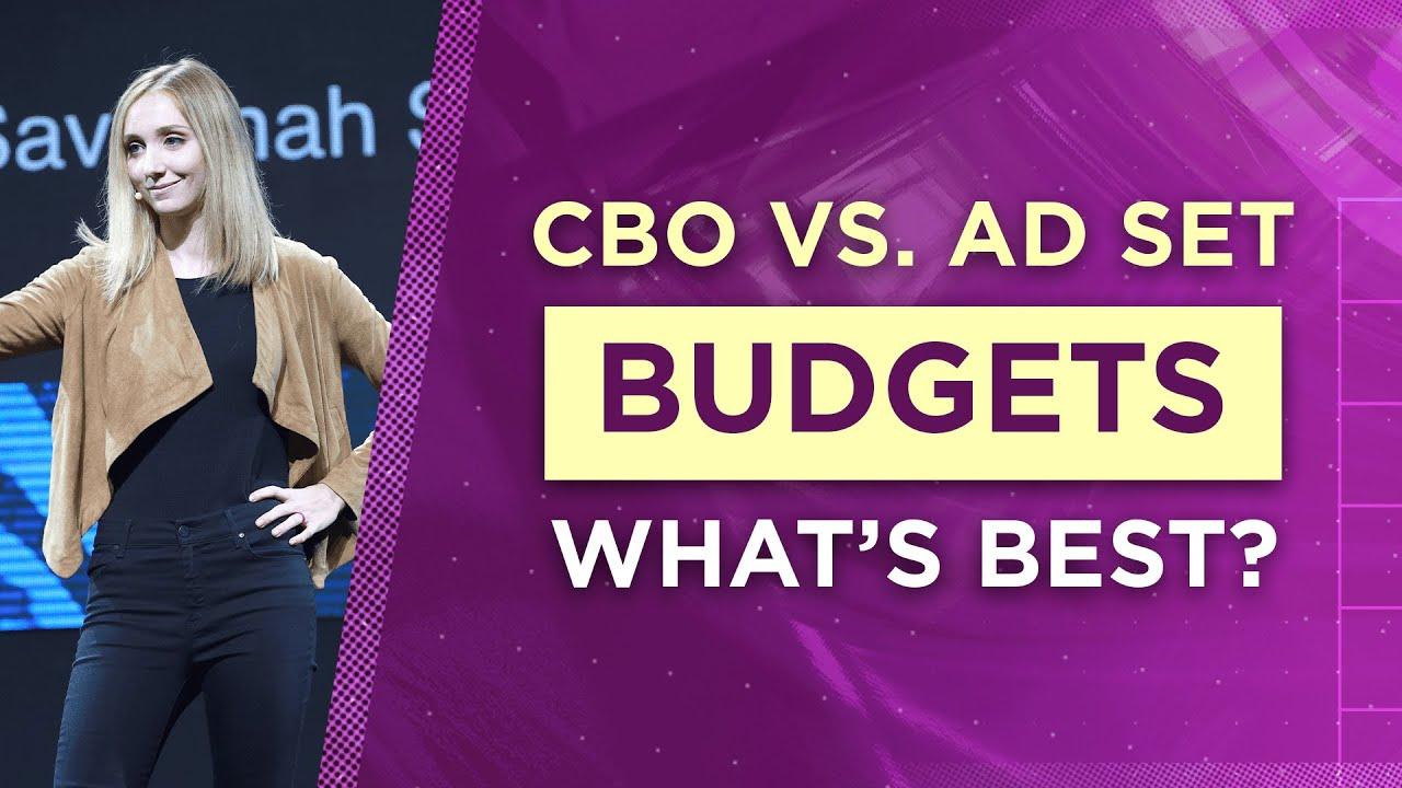 оптимизация бюджета
