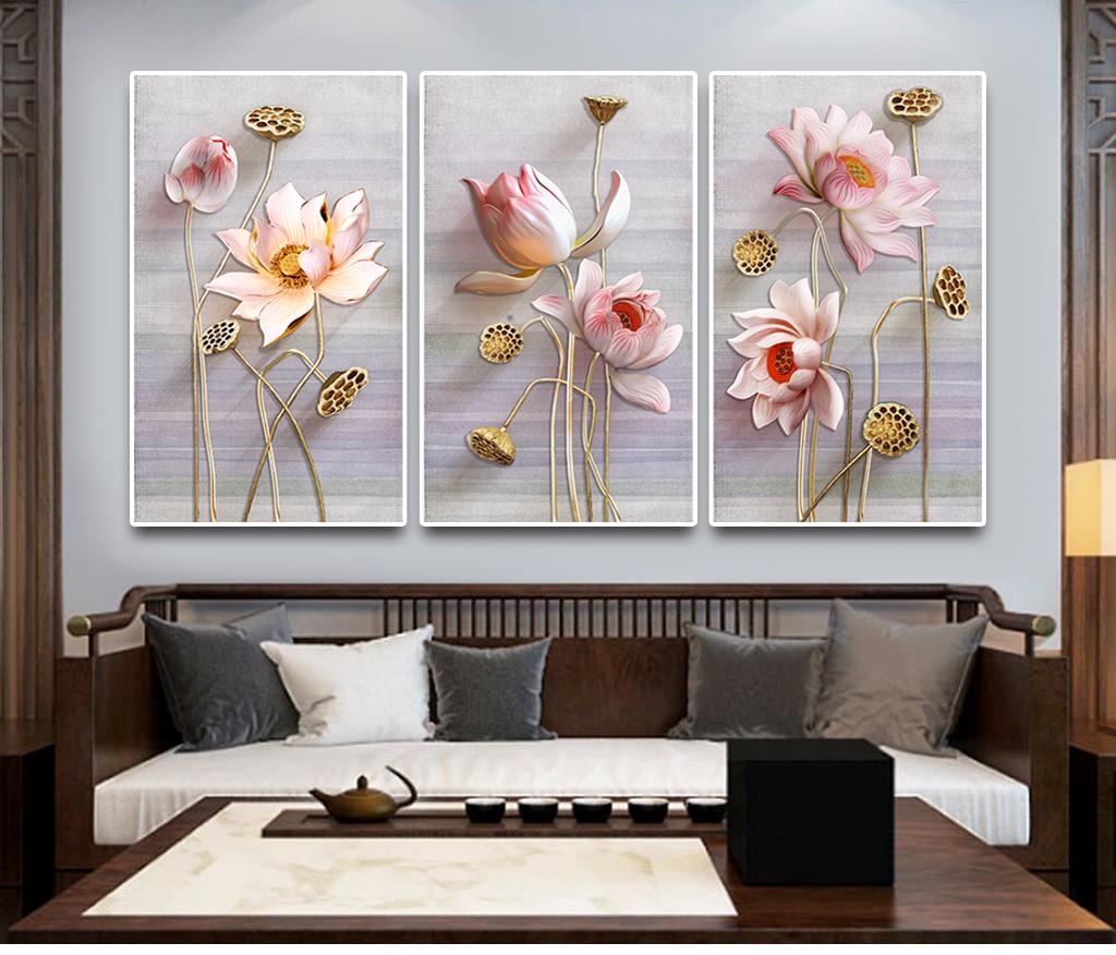 Mua khung tranh Canvas ở đâu tốt nhất và bền nhất? 4