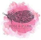 Rose et Plumes, boutique de créateurs éco-responsables, ateliers d'upcycling