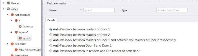 C:\Users\Admin\AppData\Local\Microsoft\Windows\INetCacheContent.Word\ingressus IIoptions.jpg