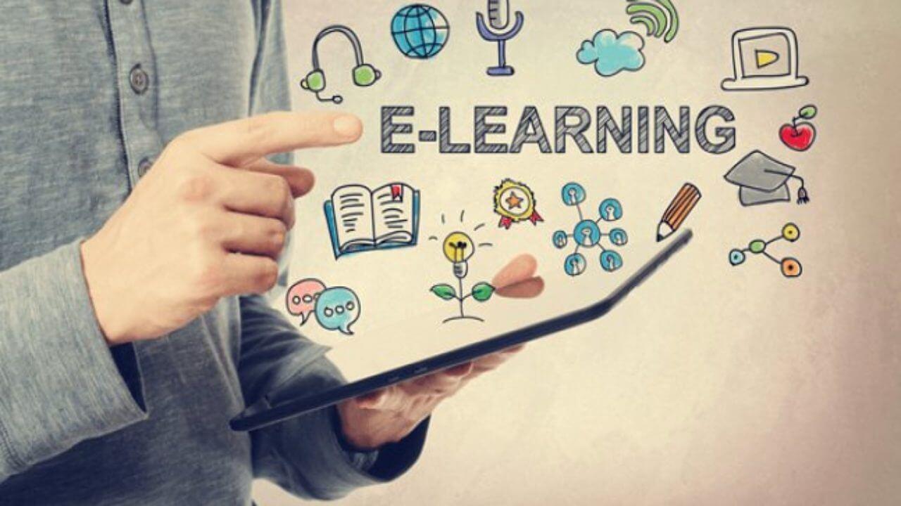 5 bước cơ bản giúp bạn thiết kế bài giảng e-learning chuyên nghiệp