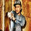 D:\Itishree@FBO\CELEB INFO\Amy Jackson\Yo-Yo-Honey-Singh-favourite-singer-freshboxoffice.jpg