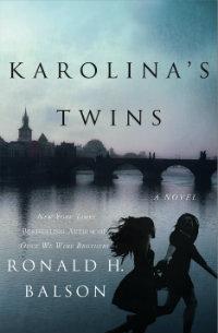 Karolinas-Twins_w200.jpg