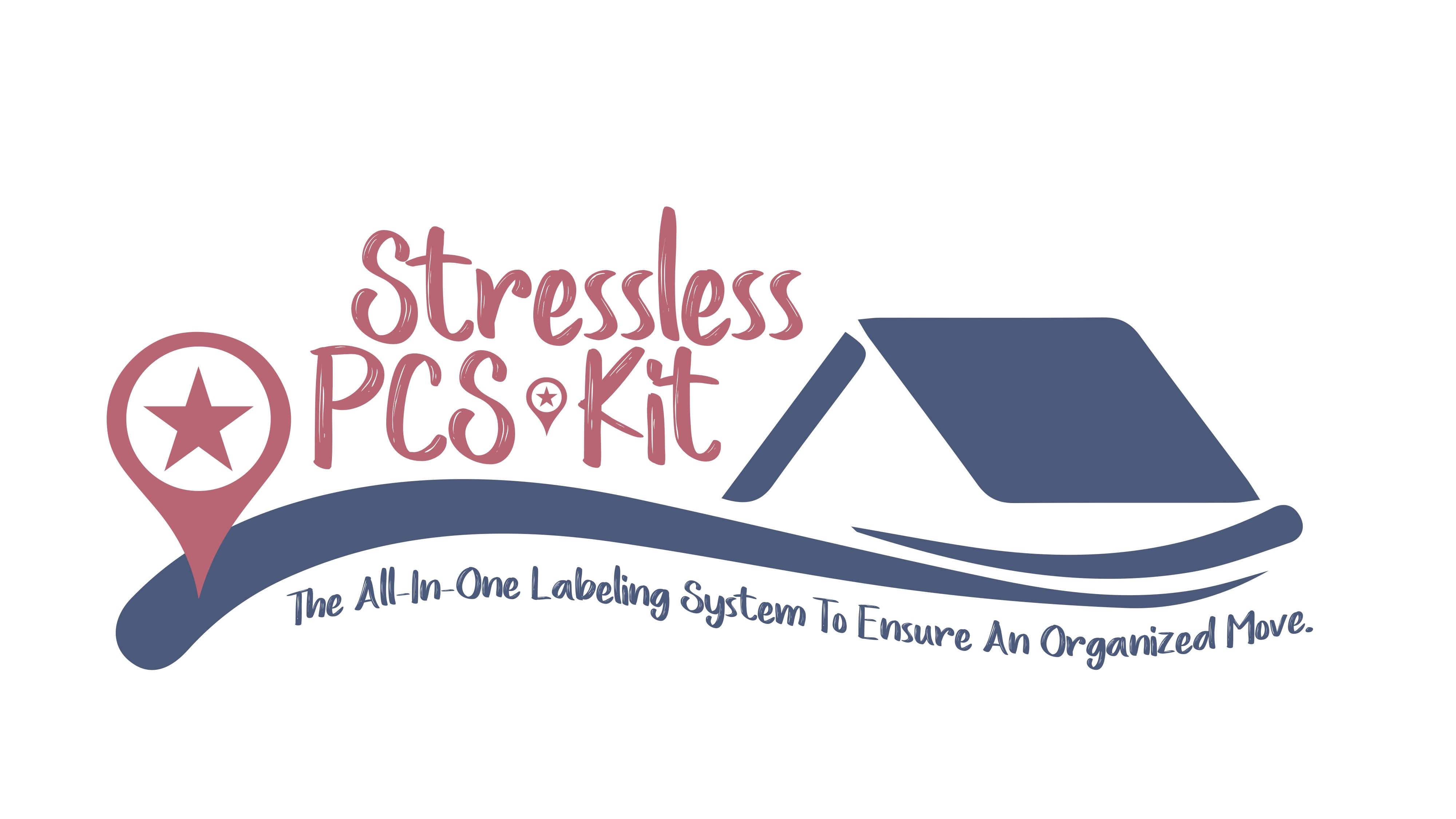 www.stresslesspcskit.com