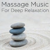 Massage Music for Deep Relaxation