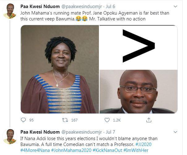 C:\Users\Jonas\Desktop\Fact-check\Papa Kwesi Nduom.JPG