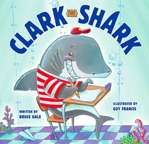 clark-the-shark.jpg