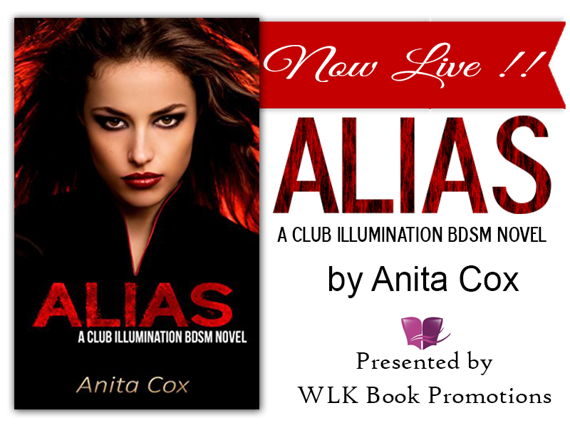 Alias - Release.jpg